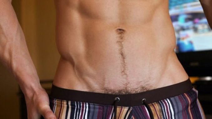 The Miracle Of Mens Pubic Hairstyles Photos | mens pubic